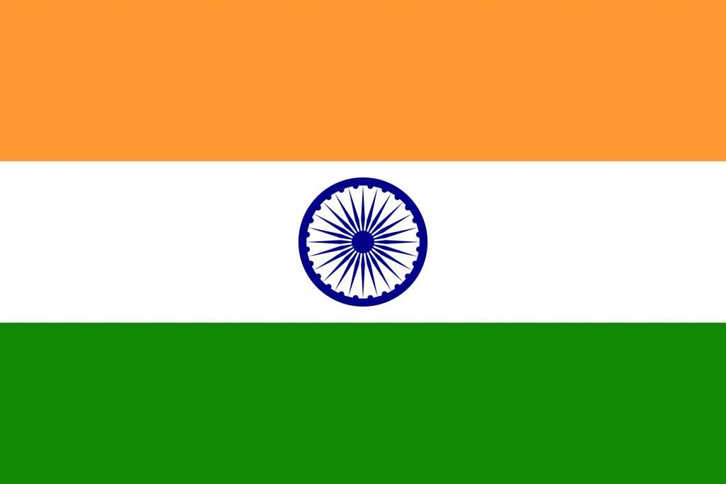 Superr India